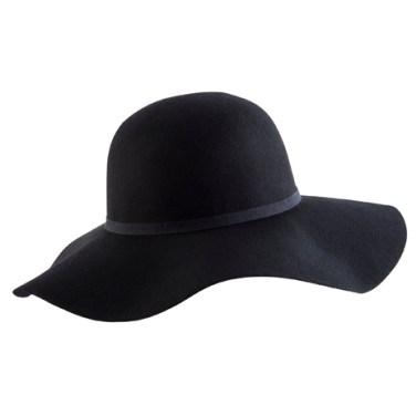 F&F kalap