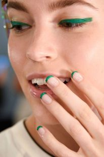 hbz-spring-2016-nail-trends-lhuillier-bks-j-rs16-3521
