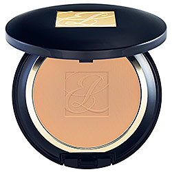 Estee-lauder-double-wear-stay-in-place-powder