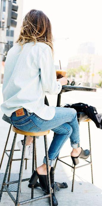 skinny jeans2