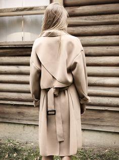 trench coat1