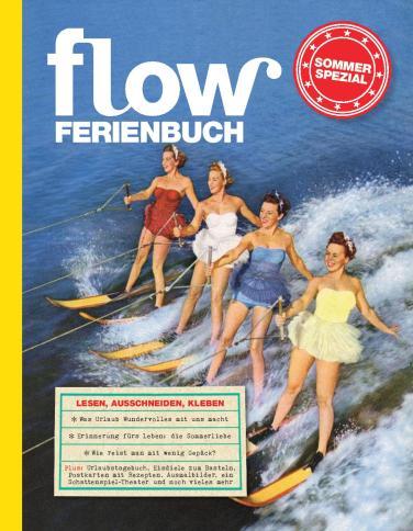 flowferien3_001-001_cover-page-001