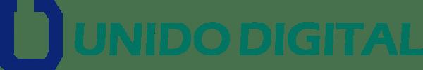 Logo Unido Digital - Medium