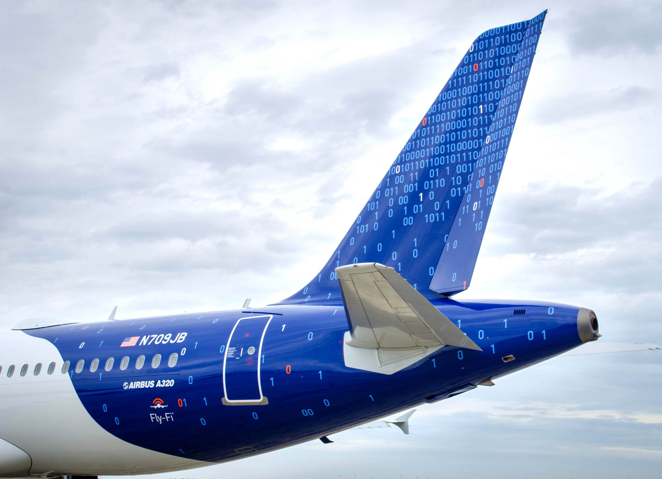 JetBlue Enhances Americas Connectivity With New Routes Between NY & Guyana, Guadeloupe, Guatemala City