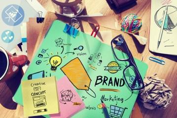 Marketing Digital e Branding