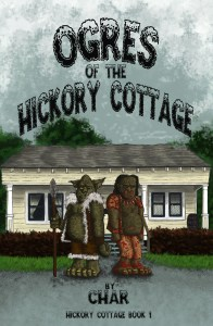 Click on the cover (by Zoe Humphries) to learn more about the book.
