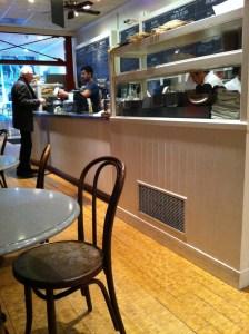 Rhoads_cafes_1901