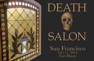 DeathSalonSF