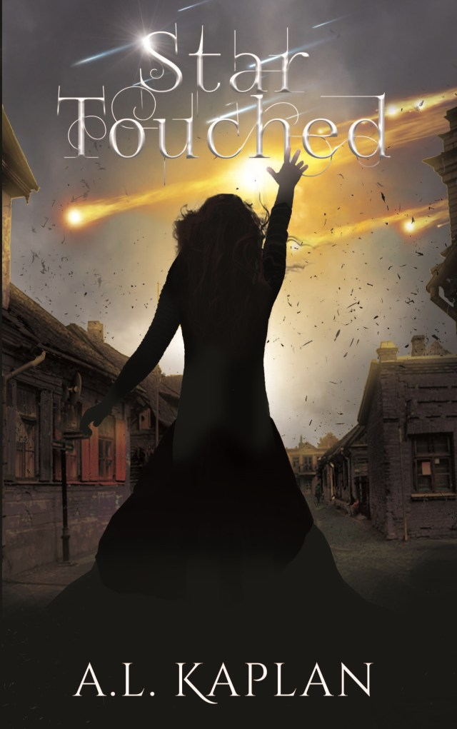Startouched front cover2