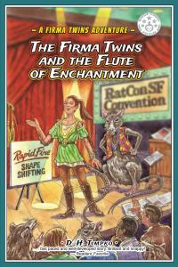 The_Firma_Twins_and__Cover_for_Kindle