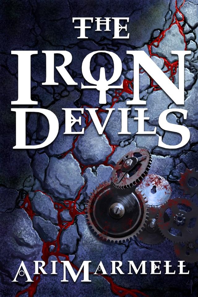 ari_iron_devils_cover_lowrez