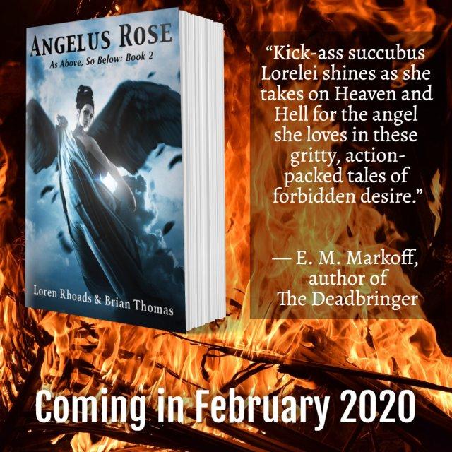 Angelus Rose small ad.jpg
