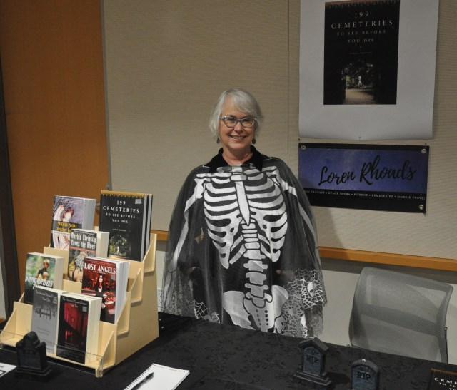 Loren-rhoads at SMPL 2019.jpg