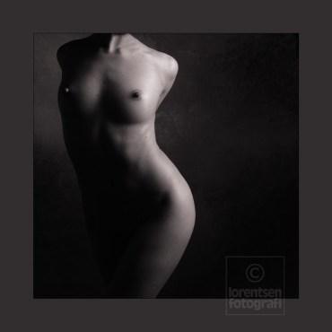 2018-2-kunst_2_body_art