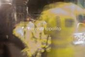 IPPOLITO_-13