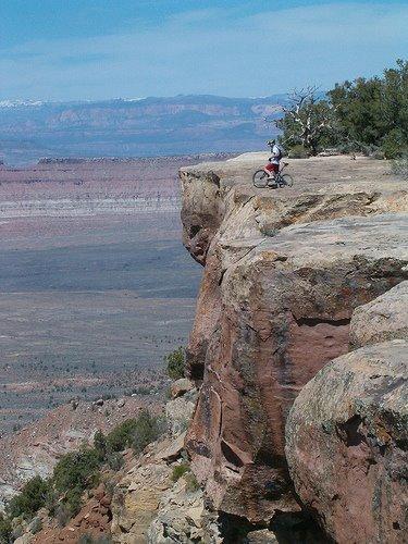 cliff-708366