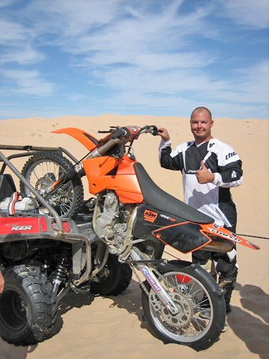 day24_glamis2-795273