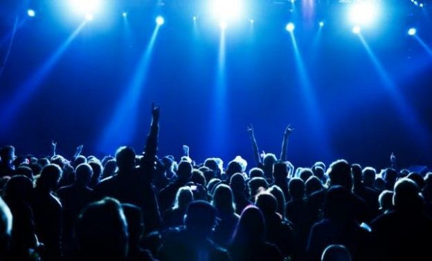 EVENTOS 2 - Cómo mejorar la experiencia de los asistentes a tus eventos