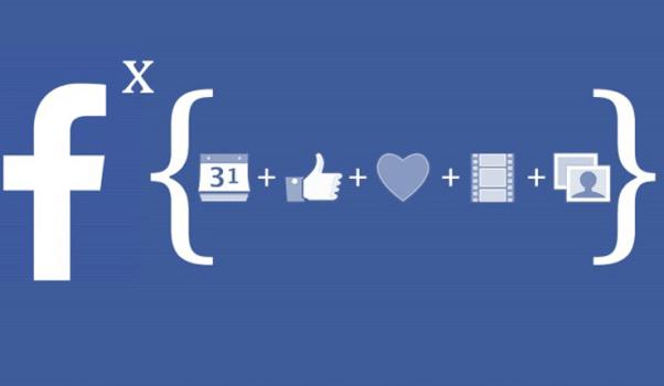 Algoritmo facebook - ¿Tu alcance en Facebook está disminuyendo? He aquí cómo solucionarlo🚀