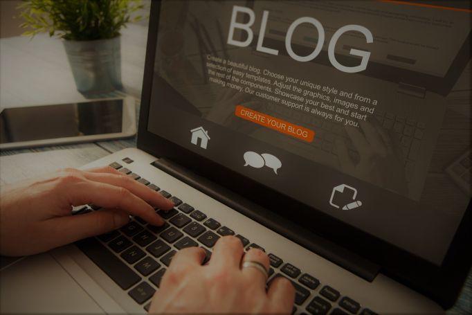 blog 2 - Estrategias de inbound marketing que acelerarán el crecimiento de tu negocio