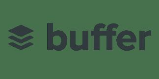 buffer logo e1564580799366 - 10 pasos para lograr un plan de social media marketing eficaz 🚀