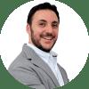 Ismael El Qudsi 1 - Las webs de los 20 especialistas en posicionamiento SEO más importantes de España 🏆