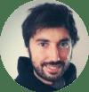 Iván García 1 - Las webs de los 20 especialistas en posicionamiento SEO más importantes de España 🏆