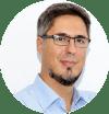 Javier Gosende - Las webs de los 20 especialistas en posicionamiento SEO más importantes de España 🏆