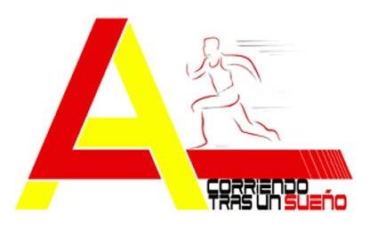 Lorenzo Albaladejo, un ejemplo del deporte y de la vida