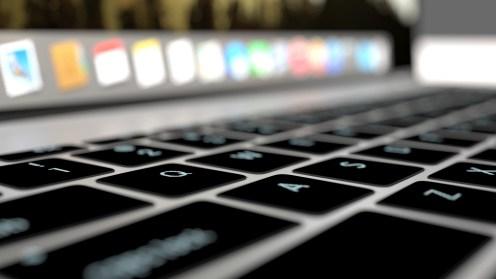 macbook pro 2016 13