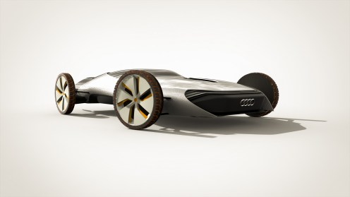 audi-concept-try-1031