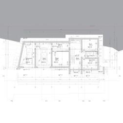 Vienna Villa - Plan (0)