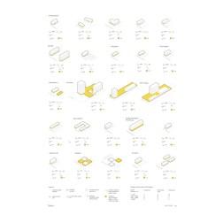 Winkelstrips - Abacus