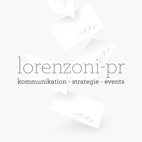 Beitragsbild lorenzoni-pr Grafikdesign/Graphic Design/Branding |Salzburg Global Seminar | lorenzoni-pr