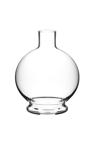2017-02_decanter-marne_white-unfilled_32472722243_o