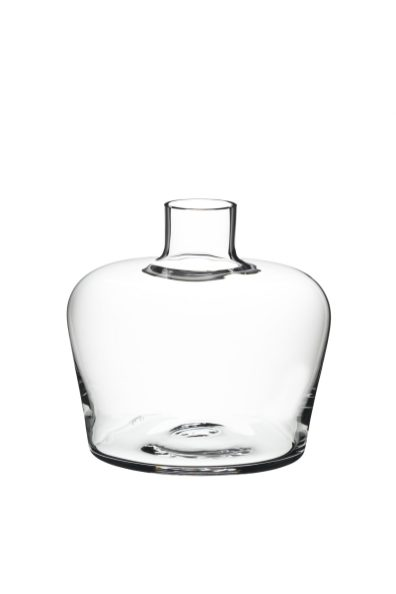 2017-03_decanter-margaux_white-unfilled_33287413655_o