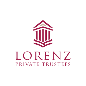 Lorenz Private Trustees Blog