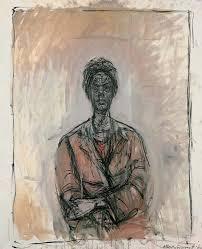 Aika-Giacometti