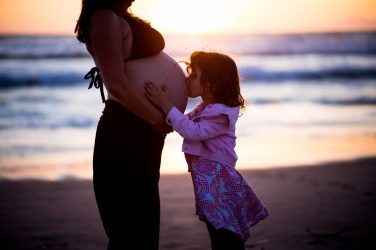 cropped-maternity-109.jpg