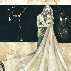 Da una Lapide - Al Margine - Valentina Formisano