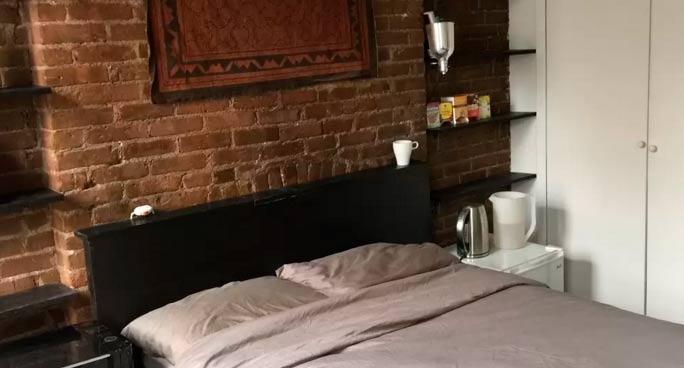 Midtown - Nova Iorque - Airbnb