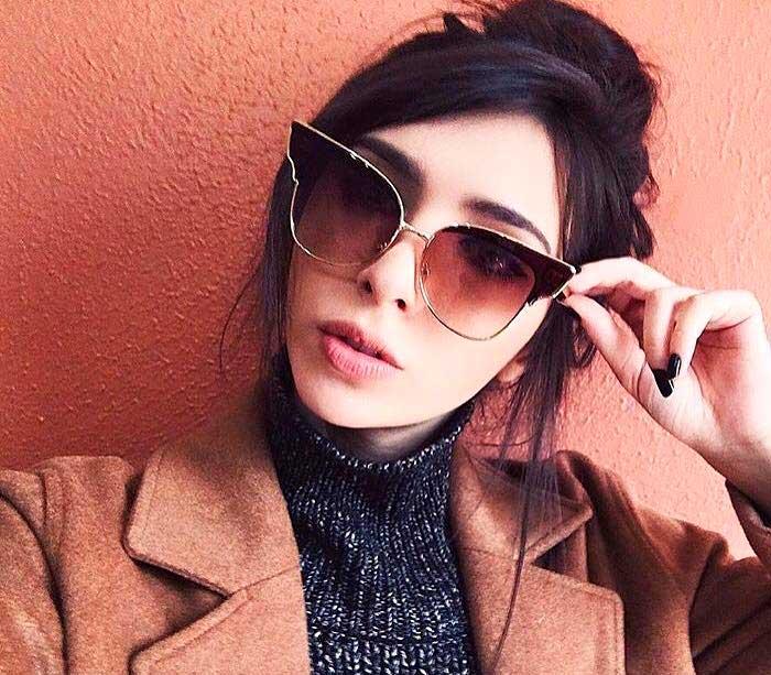 Onde comprar óculos descolados na internet - Zócla