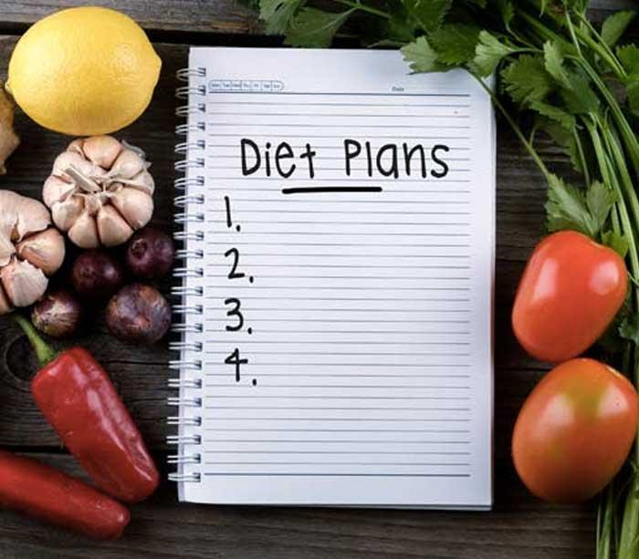 7 dicas para emagrecer com saúde