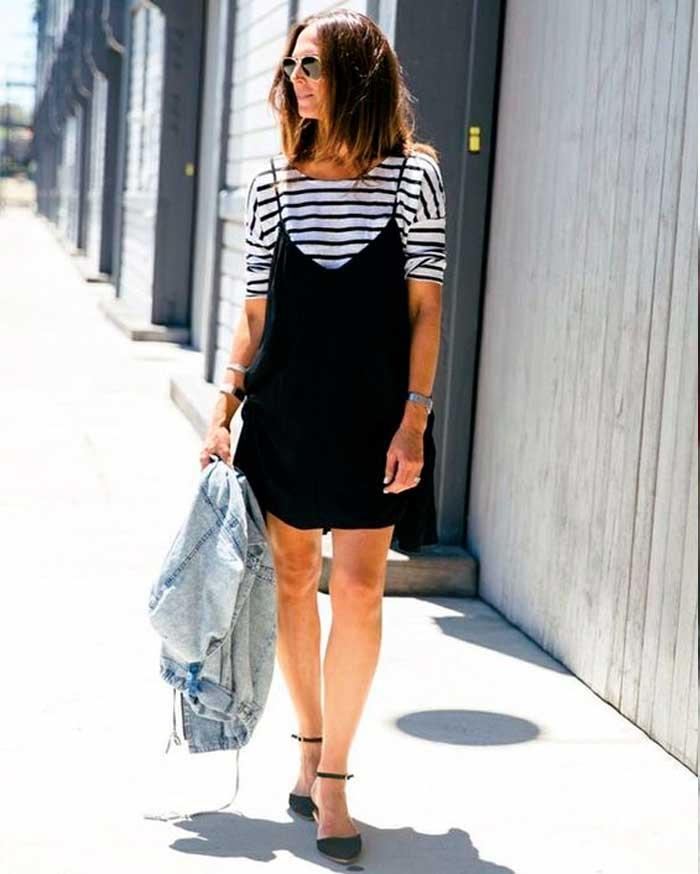 Conheça a tendência queridinha das fashionistas