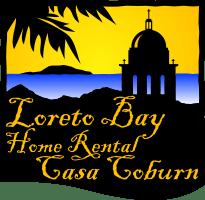 Loreto-Bay-Logo-2016-top