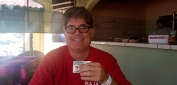 cesars-green-card