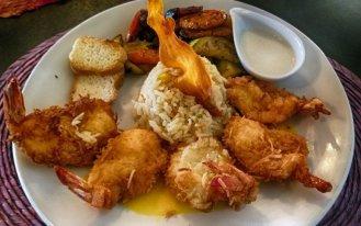 coco-shrimp