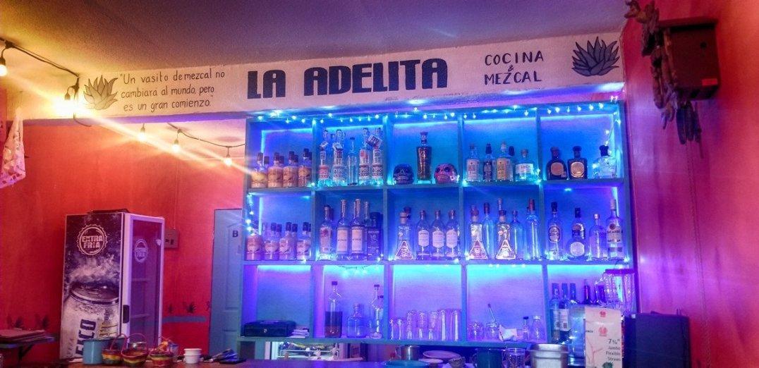 adelita-bar