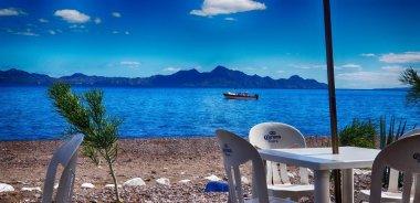 boat-island