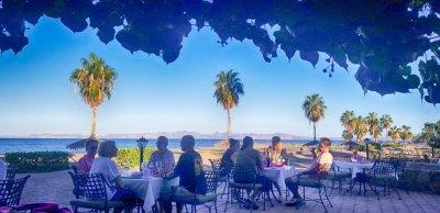 dining-islands